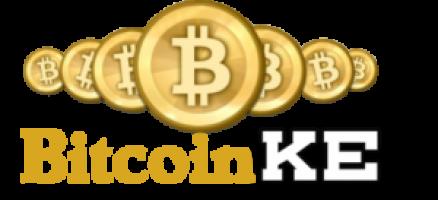 bitcoinke.io