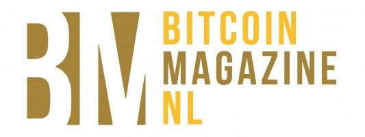 bitcoinmagazine.n