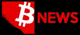 coinnewsasia