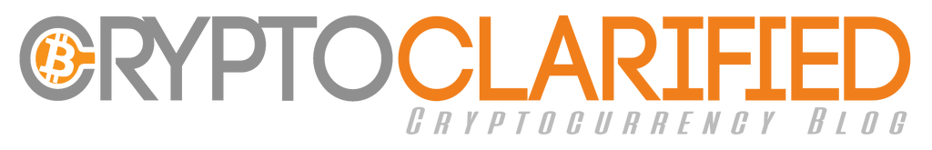 cryptoclarified