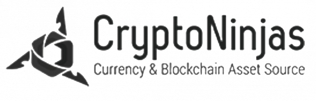 cryptoninjas.net