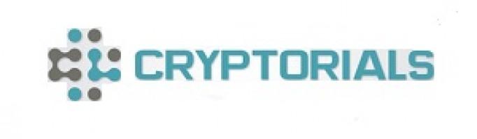 cryptorials
