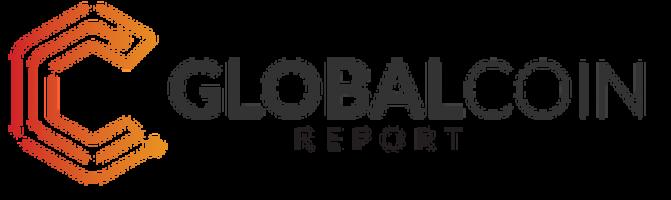 globalcoinreport