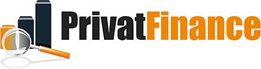 privatfinance.com
