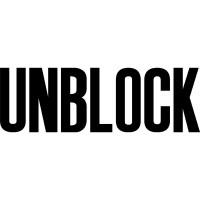 unblock.net